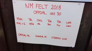 nm2018